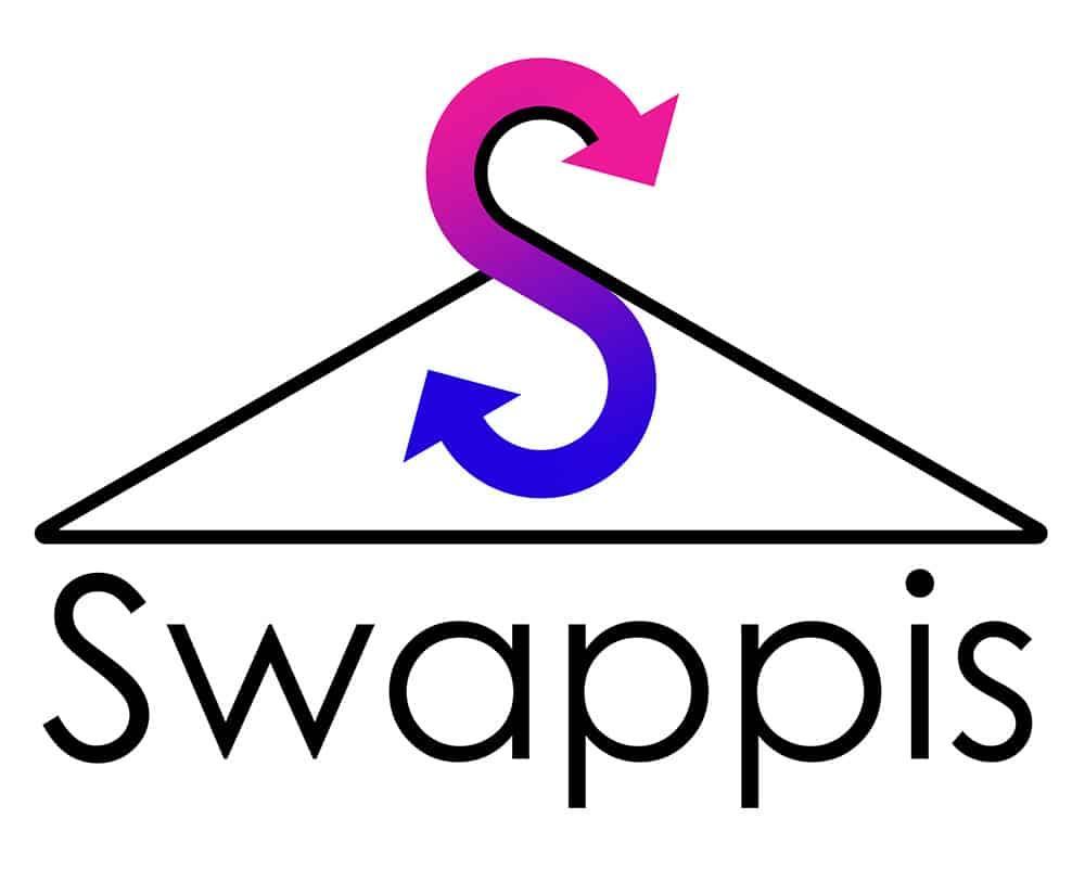 Swappis